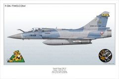 271-mirage-2000-5F-ECE-5-330