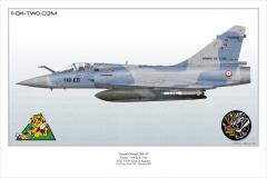 272-mirage-2000-5F-ECE-5-330