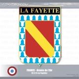 028-EC-2-4-La-Fayette