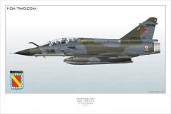 255-mirage-2000N-EC-2-4