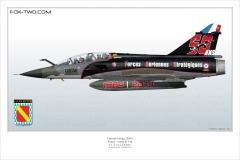 374-Mirage-2000N-125-CU-50-ans-FAS