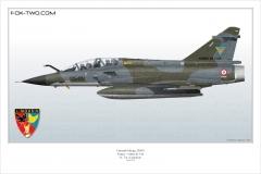 258-mirage-2000N-EC-3-4