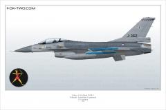 153-F-16A-Hollande-323Sqn-J-362