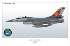 157-F-16A-313Sqn-J-055-NTM-2010