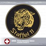 038-suisse-Staffel-11
