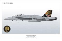439-F-18C-Suisse-J-5011-Tiger-Meet-2017
