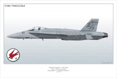 155-F-18C-Suisse-Staffel-17-J-5017