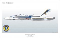 235-F-A-18C-VFA-106-gladiators