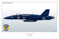 236-F-A-18C-VFA-106-gladiators