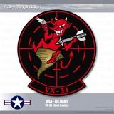 044-VX-31-Dust-Devils