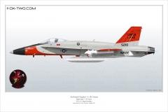 174-F-A-18C-VX-31-165210