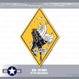 045-VF-142-Ghostriders