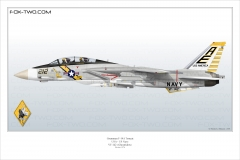 451-F-14A-VF-142-159449