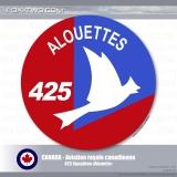 049-Canada-425-Alouette