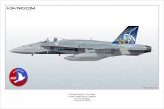 260-CF-18A-425-ETAC