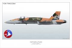 372-CF-18A-425-Sqn-188761-special