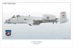 261-A-10C-188th-FW