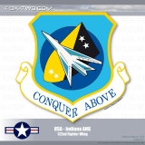 051-122nd-FW
