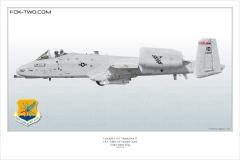 263-A-10C-124th-FW