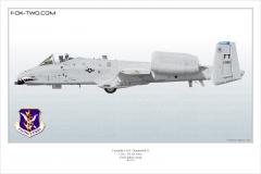 264-A-10C-23nd-FG