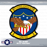 055-VFA-122-Flying-Eagles