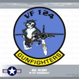 056-VF-124-Gunfighters