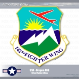 057-142nd-FW