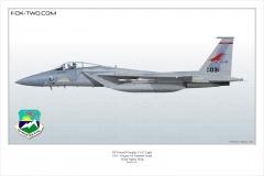 281-F-15C-142nd-FW-84-0031