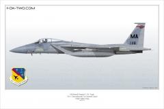 285-F-15C-104th-FW-85-0118