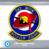 062-grece-342MPK
