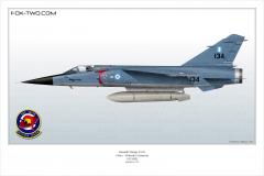 219-Mirage-F1CG-342-MPK