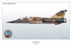 233-Mirage-F1B-Ala-14