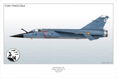 218-Mirage-F1EE-Ala-14