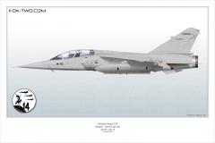 234-Mirage-F1B-Ala-14