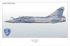 270-mirage-2000-5F-EC-1-2