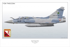 274-mirage-2000-5F-EC-3-11