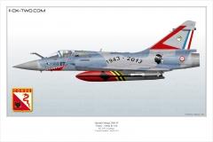 275-mirage-2000-5F-EC-3-11