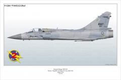 269-mirage-2000-5Ei-ROCAF