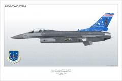288-F-16C-115th-FW-87-0278