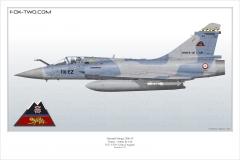 273-mirage-2000-5F-ECE-5-330