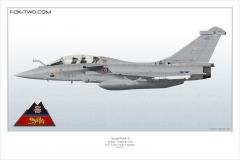 352-Rafale-B-ECE-5-330-118-AF