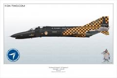 254-F-4F-WTD-61-38-13