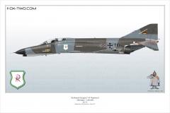 249-F-4F-JG-71-38-10