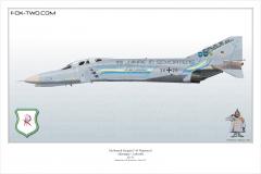 252-F-4F-JG-71-38-28