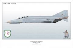 253-F-4F-JG-71-37-22