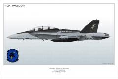 240-F-A-18D-VMFA-225