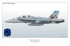 241-F-A-18D-VMFA-225