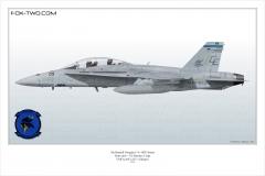 242-F-A-18D-VMFA-225