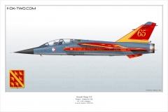 232-Mirage-F1B-EC-1-30