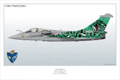 357-Rafale-C-EC-1-7-Provence-NTM-2015